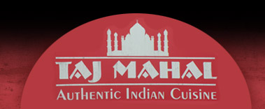 Cool Indian Restaurant Dining Lancaster Pa Taj Mahal Restaurant Home Interior And Landscaping Dextoversignezvosmurscom